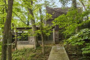 Casa Unifamiliar por un Venta en 6803 Hagerty Ashville, Ohio 43103 Estados Unidos