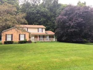 1433 Elmwood Drive NE, Lancaster, OH 43130