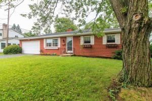 5329 Poplarwood Road, Columbus, OH 43229