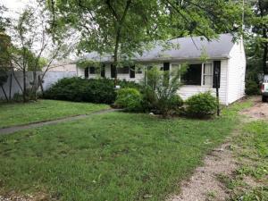 781 Cherokee Drive, Lancaster, OH 43130