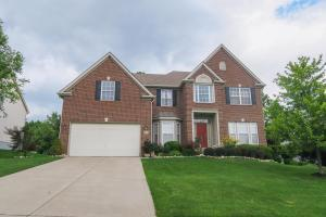 Property for sale at 2677 Roe Drive, Lewis Center,  OH 43035
