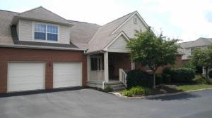 Property for sale at 7041 Greensview Village Drive, Canal Winchester,  OH 43110