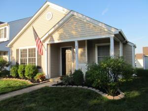 Property for sale at 9122 Constitution Avenue, Orient,  OH 43146