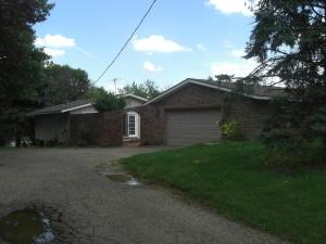 2149 Chickasaw Drive, London, OH 43140