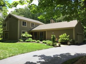 4855 Bayhill Drive, Powell, OH 43065