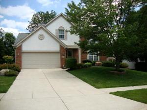 186 Cady Court, Blacklick, OH 43004