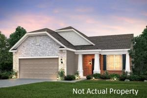 12237 Rooster Tail Drive, Pickerington, OH 43147