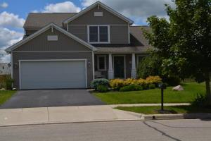 279 Rockbrook Crossing Court, Galloway, OH 43119