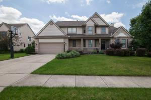 9089 Calverton Terrace, Pickerington, OH 43147