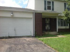 3695 Big Walnut Drive, Groveport, OH 43125