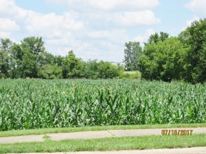 Land for Sale at 575 Main 575 Main Hebron, Ohio 43025 United States