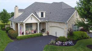 8331 Dolman Drive, Powell, OH 43065
