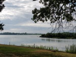 Single Family Home for Sale at 45 Marsh Buckeye Lake, Ohio 43008 United States