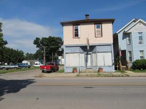 Property for sale at 64 Long Street, Ashville,  OH 43103