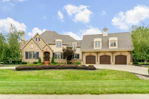 10577 WELLINGTON Boulevard, Powell, OH 43065