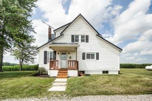 34240 Shertzer Road, Mount Victory, OH 43340