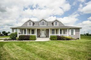 29000 Hoover Moffitt Road, West Mansfield, OH 43358