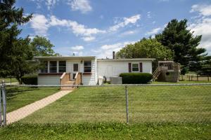 10151 Lancaster-Kirkersville Rd NW NW, Baltimore, OH 43105