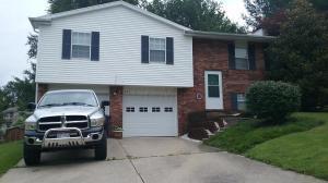 601 Cheryl Lane, Hillsboro, OH 45133