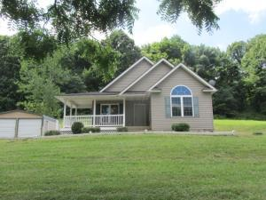 1788 Cassell Road, Butler, OH 44822