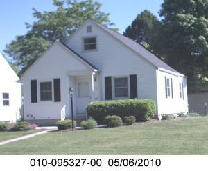 Property for sale at 525 Blenheim Road, Columbus,  OH 43214