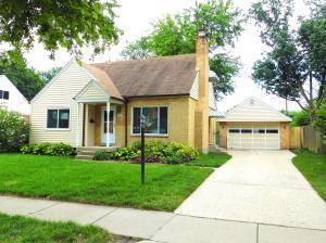 1820 Ridgemore Avenue, Kettering, OH 45429