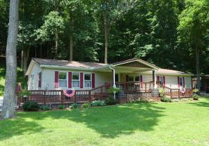 26619 Narrows Rd, South Bloomingville, OH 43152