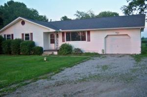 Property for sale at 2950 Lancaster Thornville NE Road, Lancaster,  OH 43130