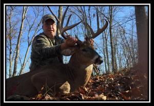 Terreno por un Venta en 660 Albert Swartz Jackson, Ohio 45640 Estados Unidos