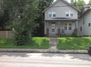 1115 E Whittier Street, Columbus, OH 43206