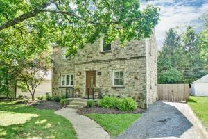 147 N Merkle Road, Columbus, OH 43209