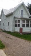 6 S Church, Sparta, OH 43350