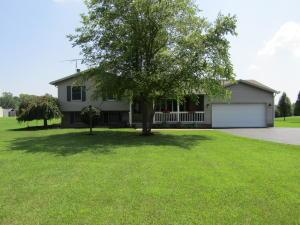 734 Ghormley Road, Washington Court House, OH 43160