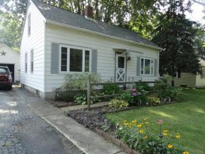 700 Westview Drive, Mount Gilead, OH 43338