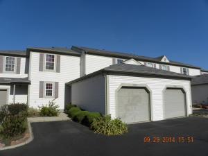 7202 Kirkdale Drive 36B, Blacklick, OH 43004