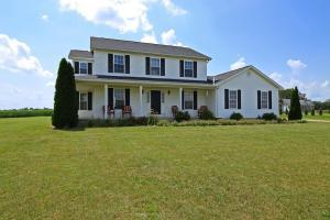 18341 State Route 104, Circleville, OH 43113