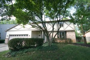 6995 Prior Place, Reynoldsburg, OH 43068