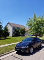 Property for sale at 8615 Firstgate Drive, Reynoldsburg,  OH 43068