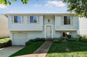 3083 Deepwood Drive, Reynoldsburg, OH 43068