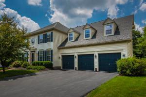 7355 Tumblebrook Drive, New Albany, OH 43054