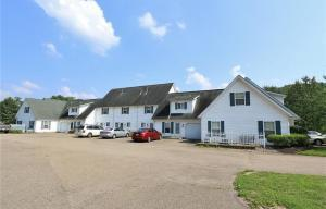 Property for sale at Dresden,  OH 43821
