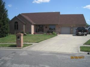 1311 Reservoir Court, Washington Court House, OH 43160