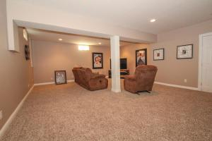 10685 Red Fox Street, Canal Winchester, OH 43110