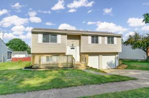 3922 Rio Grande Avenue, Groveport, OH 43125