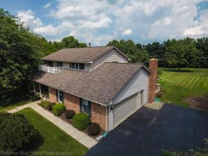 5700 Clover Lane, Westerville, OH 43081