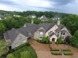 7016 Bordeaux Court, Dublin, OH 43016