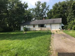 5921 Winchester Pike, Canal Winchester, OH 43110