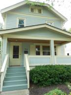 1514 Lincoln Road, Columbus, OH 43212