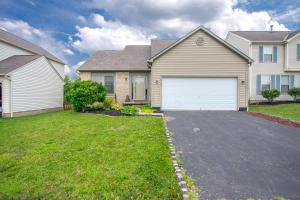 2122 Forestwind Drive, Grove City, OH 43123