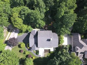 独户住宅 为 销售 在 373 Morgan Gahanna, 俄亥俄州 43230 美国